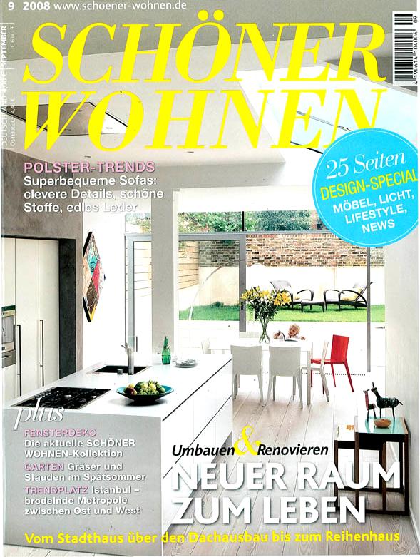 092008 Lohmann Architekten